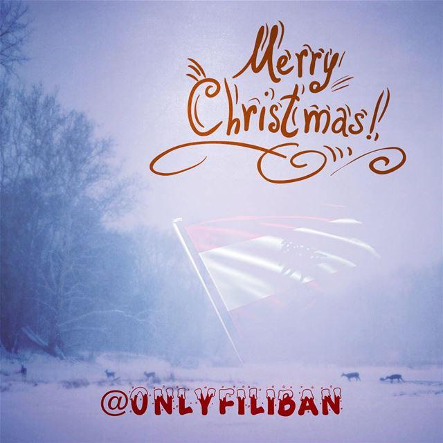 🎅🏻🎄🎅🏻We wish you a Merry Christmas 2017 ⛄️❄️🎅🏻🎄🎁🎈🎉🎄🎅🏻🎄🎄❄️🎅 (Lebanon)