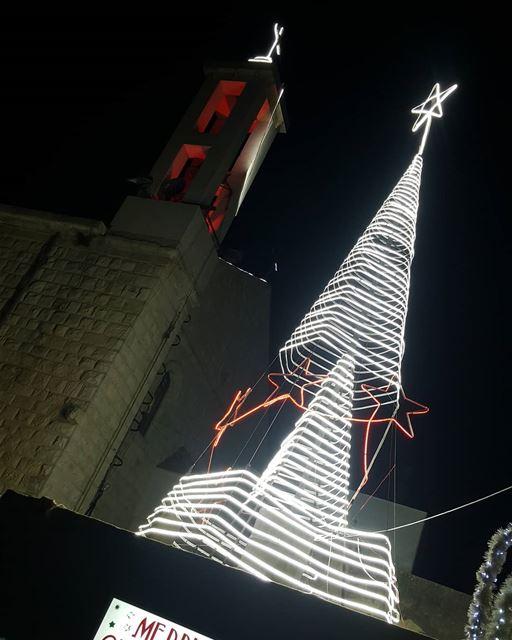 yaroun yarounday mysouth lebanon visitlebanon merrychristmas ...