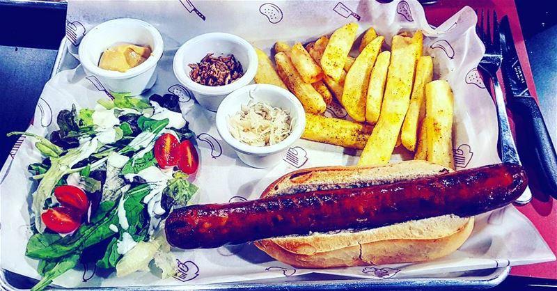 lebanon beirut marmikhael dasküche german ... (Das Küche)