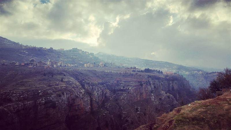 livelovebcharre livelovelebanon Lebanon lebanon_hdr hd_lebanon ... (Bsharri, Cedars)