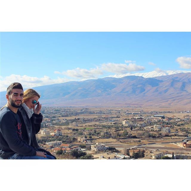 🏔 livelovelebanon  livelovebeirut  livelovesports  livelovebekaa ... (Beqaa Governorate)