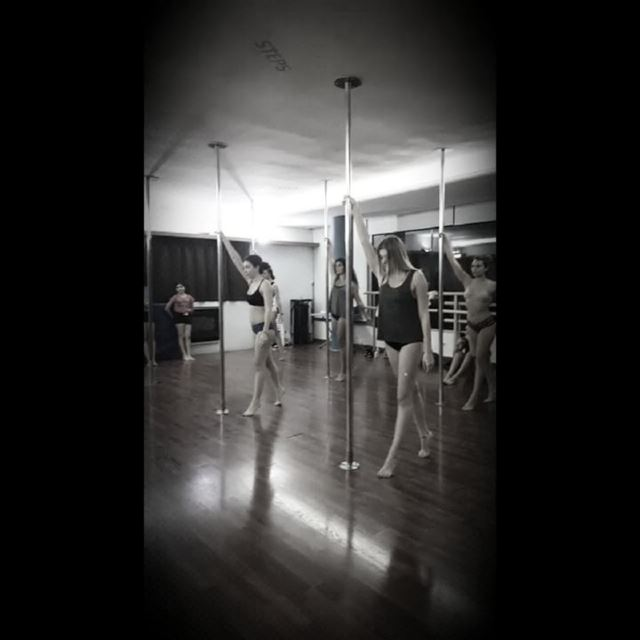 •Pole Archive• poledancenation of lebanon polefit polefitnation ...