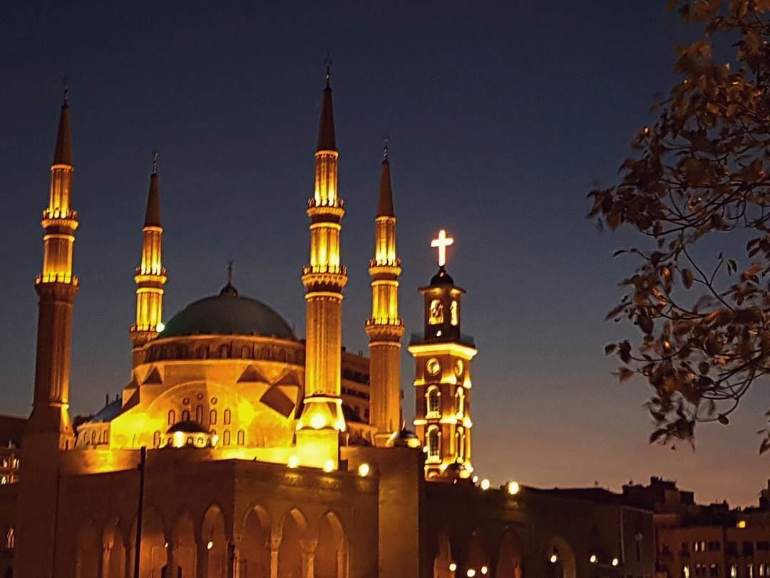 Mixed Prospects religious persuations citynights citylife nightlife ... (Beirut, Lebanon)