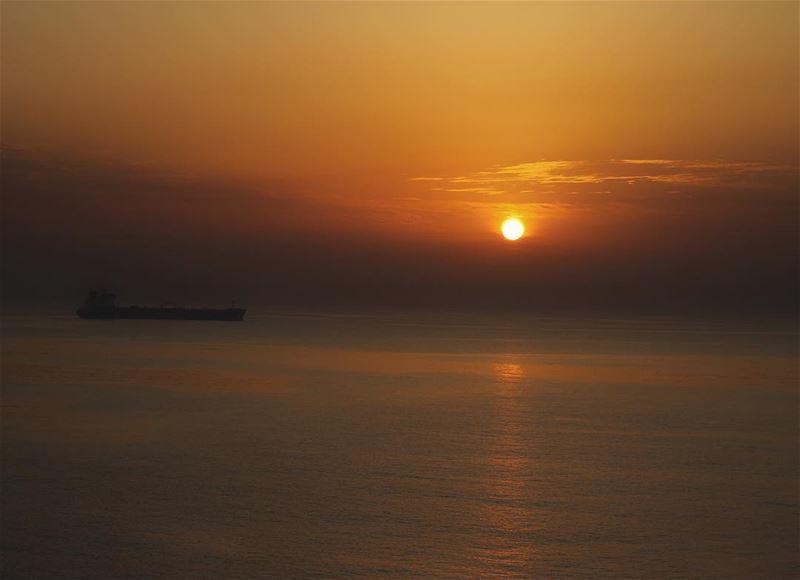 total_shot jj_skylove best_skyshots beautifuldestinations wanderlust ... (Amchit)