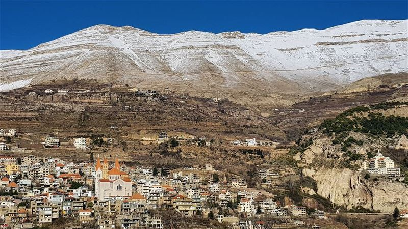 livelovebcharre nofilter whatsuplebanon eyesoflebanon meetlebanon ... (Bcharreh, Liban-Nord, Lebanon)