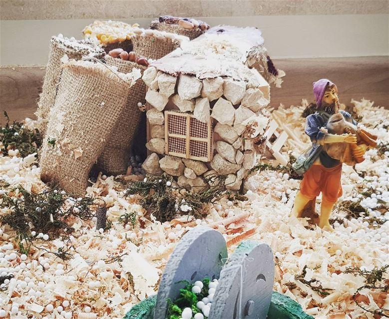 home december decoration christmas christmastree old art season ...