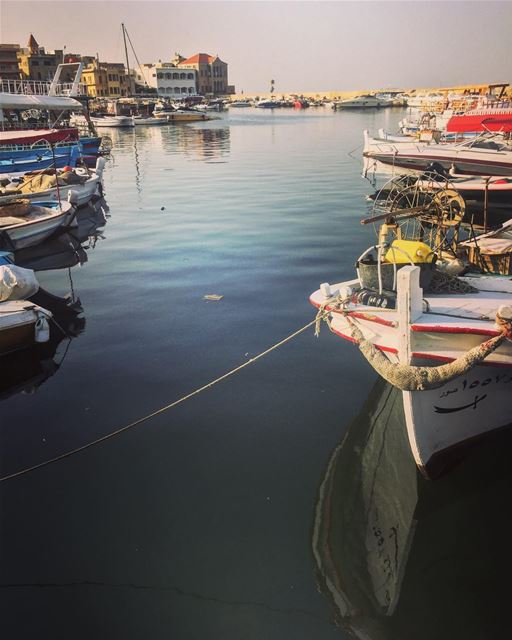 ⛴🛳🛶... livelovetyre fishing tyrepage tyre ... (Tyre Fishermen Port.)