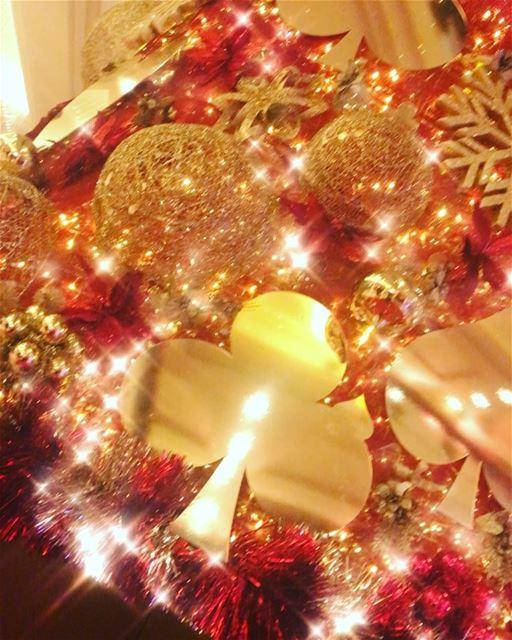 ♣️♥️♠️♦️ @casinoduliban casinoduliban casino lebanon christmas... (Casino du Liban)