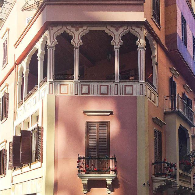 ورد 🌷 (Beirut, Lebanon)