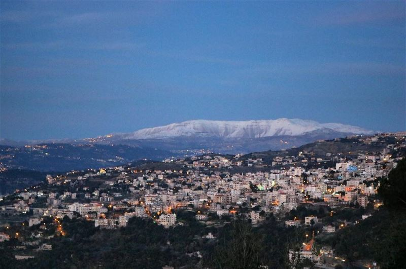 livelovelebanon livelovealey winter snow mountains landscape ...