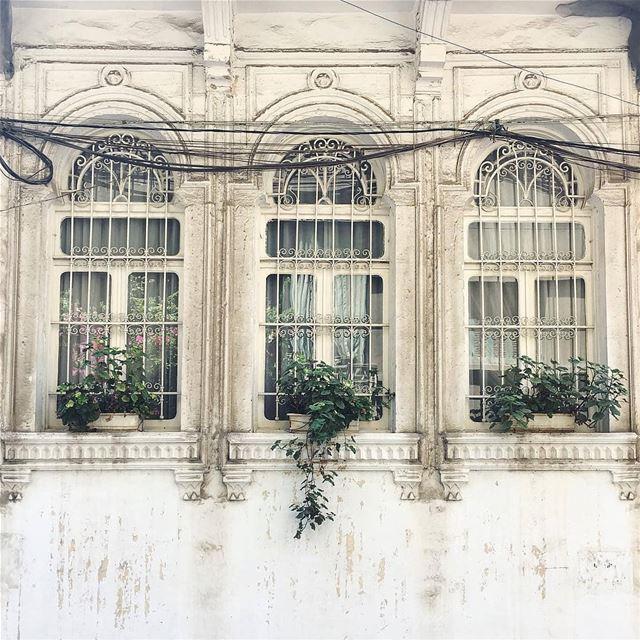 📍🇱🇧 lebanon architecture travel traveller travelgram destination... (Lebanon)