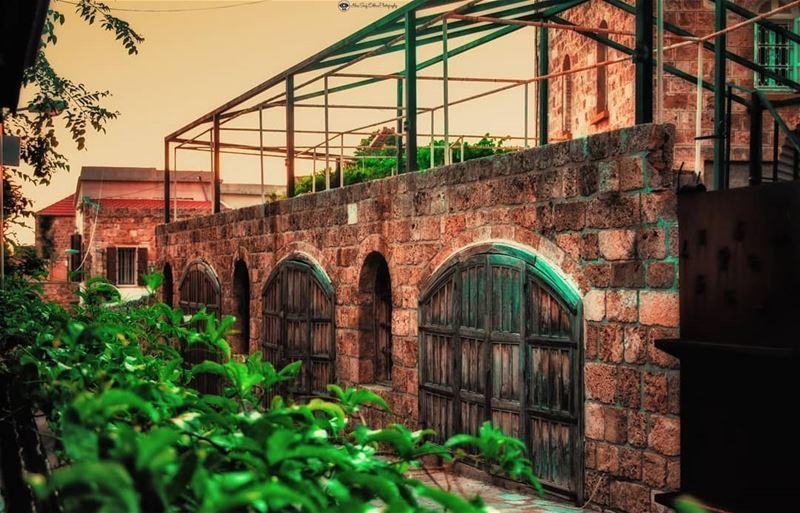 Byblos - the old city.Livelovebeirut livelovelife visitlebanon ... (Byblos - Jbeil)
