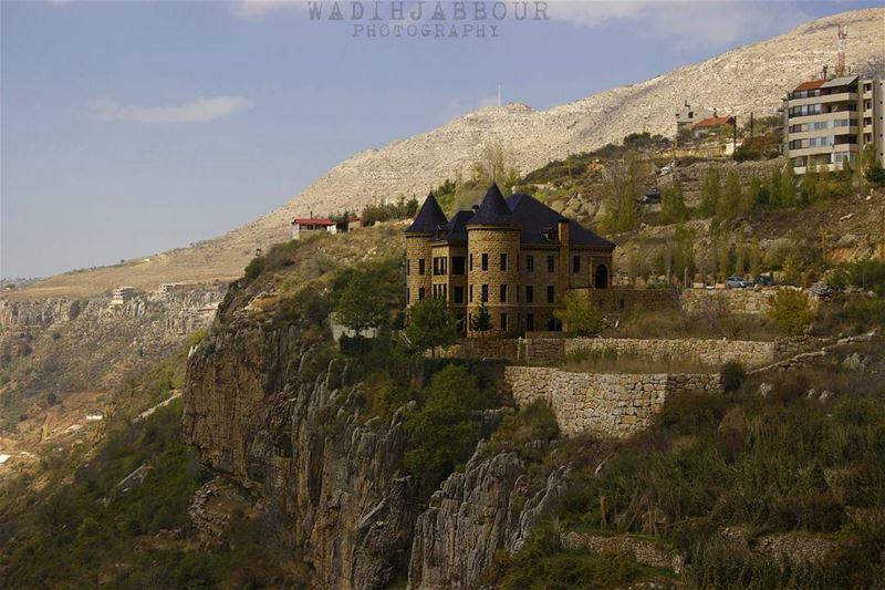 🔹🔹🔹🔹🔹 insta_lebanon igpowerclub Super_Lebanon ig_lebanon ... (Faraya, Mont-Liban, Lebanon)