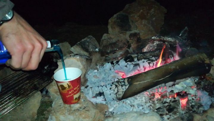 campinglove camping lebanon ...