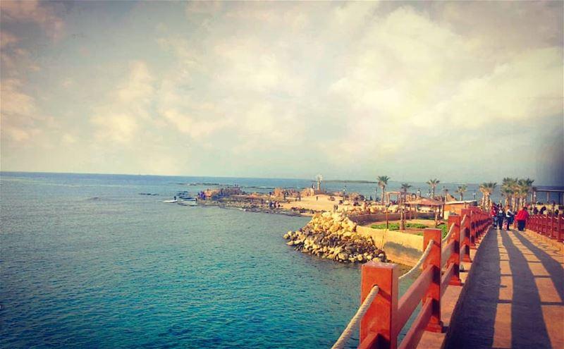 The beautiful tripoli local home tourist city lebanon beauty love...