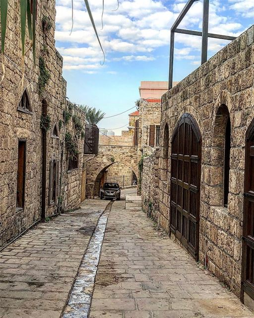 like instagood photooftheday instalike instamood igers all_shots ... (Byblos, Lebanon)