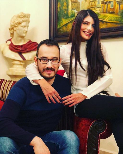 lebanon chekka home newyear 2018 HappyNewYear ... (Chekka)