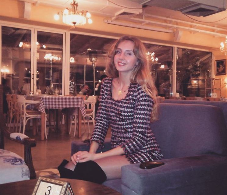 livelovelebanon falamanki beirut lebanon caffee ... (Al Falamanki Raouche)