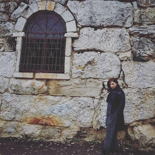 Hello 2018 new start plan lebanon nature addict hope photography ... (Douma Souks)