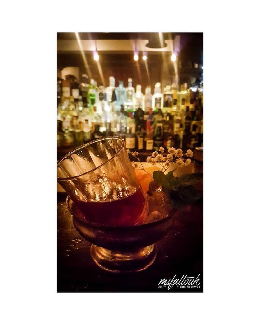 Rule n°1: Bartender is always rightRule n°2: If Bartender is wrong, see...