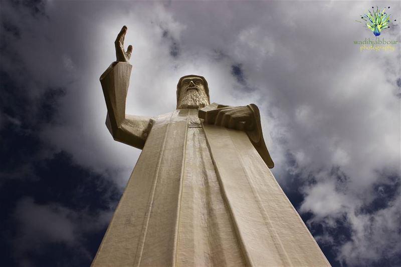 🔹🔹🔹🔹🔹 insta_lebanon igpowerclub Super_Lebanon ig_lebanon ... (Saint Charbel-Faraya)