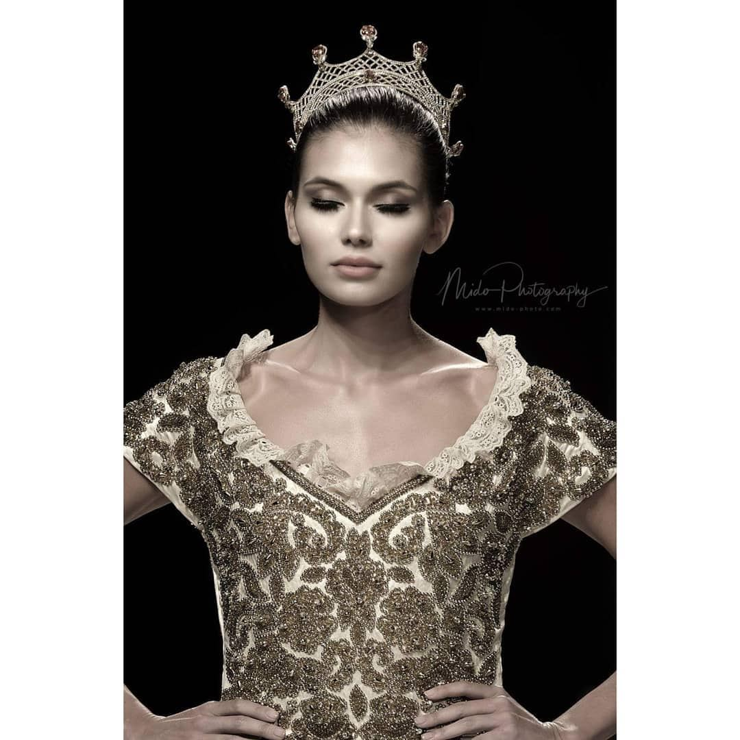 beauty model modeling midophotography beirut lebanon fashion ...