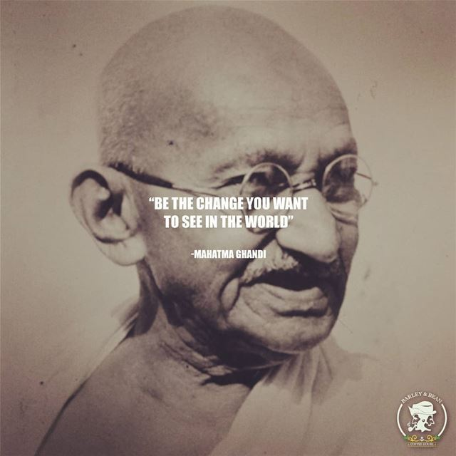 Mahātmā Mohandas Karamchand Gandhi (1869-1948) was an Indian activist who...