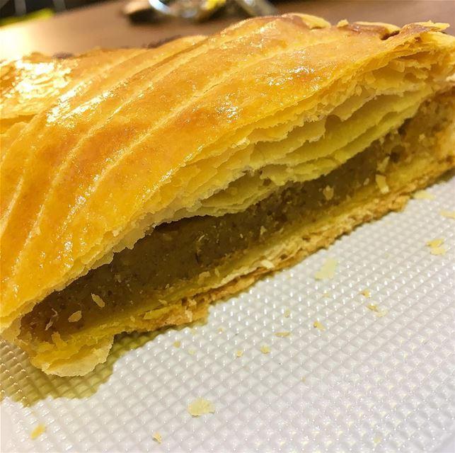 👑👑- newyear food eat yummy nomnom foodie foodporn foodgasm ... (Beirut, Lebanon)