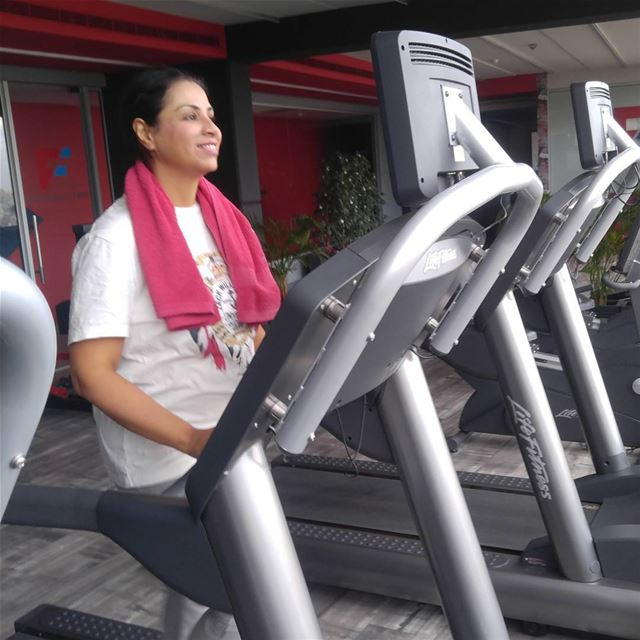 Good start! sportygirls sport sports performancefirst health ... (Performance First Baabda)