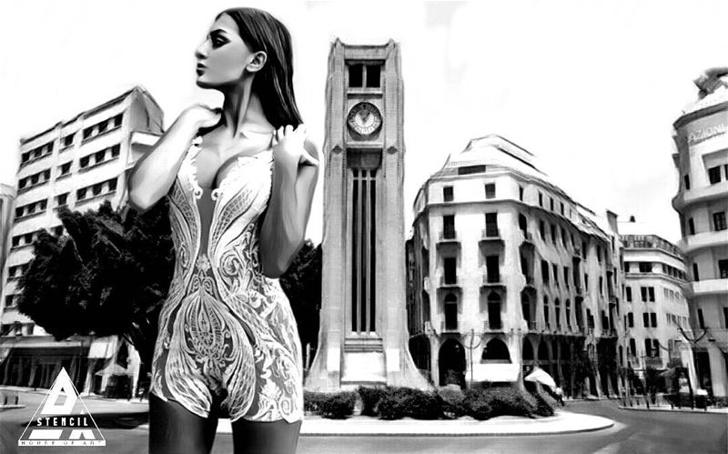 streetart street love draw streetphotography sprayart urban ...