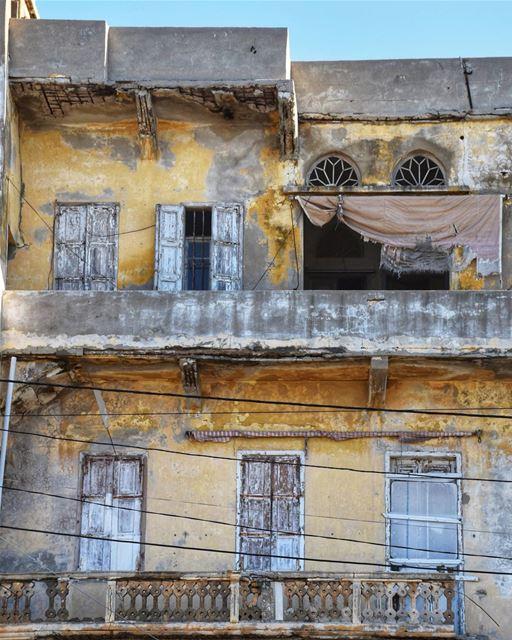 lebanon beirut saida photography southlebanon livelovelebanon ...