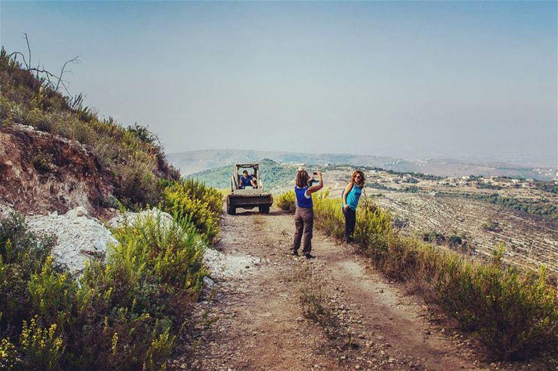 Watch out Location : Akkar, Lebanon earthpix earthofficial ... (`Akkar, Liban-Nord, Lebanon)