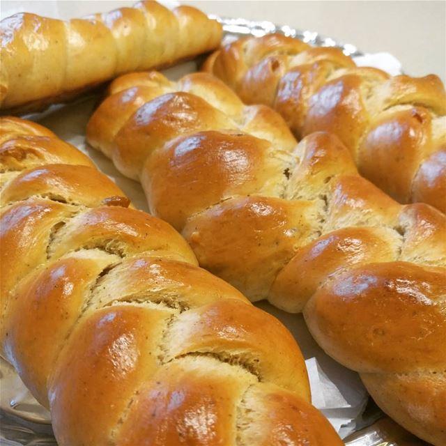 brioches sweet homebaked sweets yummy instayummy lebanon ...