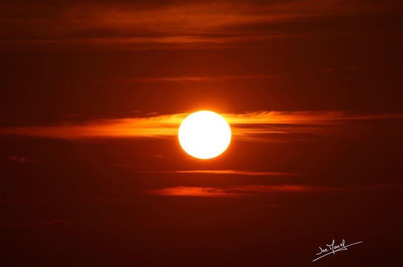 sunet sun sunmy yellow orange cute instagram likes love wow ...