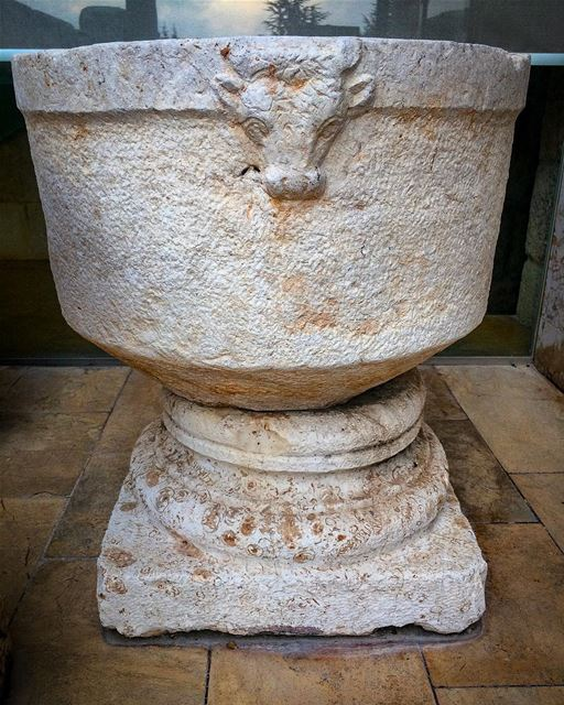 -📍Beit Mery Phoenician/ Roman Village, Lebanon 🇱🇧- beitmery Lebanon ... (Beit Meri, Mont-Liban, Lebanon)