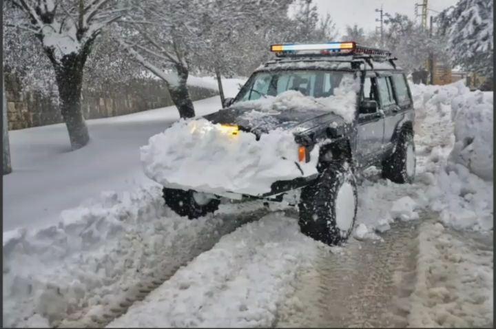 🔙 2015 jeep xj sawfar livelovesawfar friends tb lebanon whatsuplebanon...
