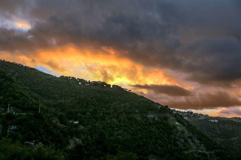 Lebanon Baskinta livelovebeirut livelovelebanon whatsuplebanon ... (Baskinta, Lebanon)