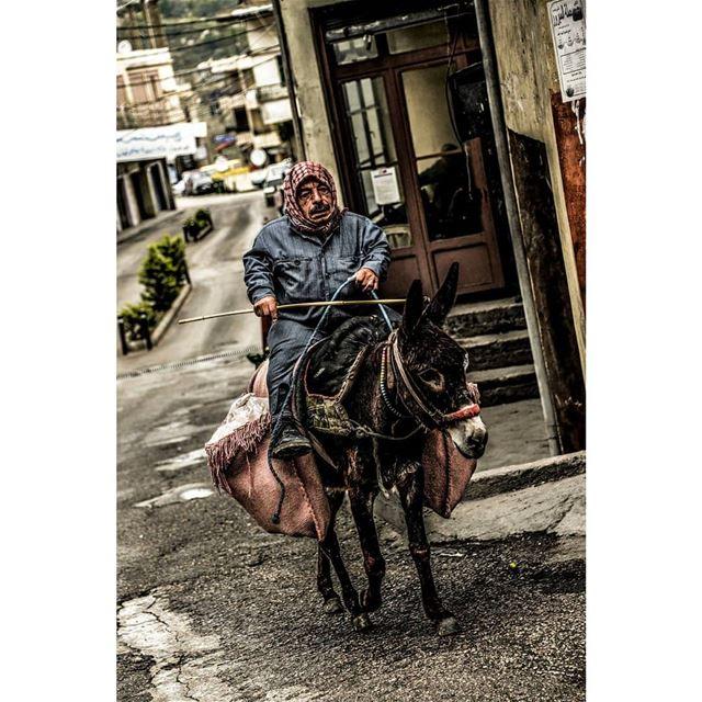 © Milad lamaa | Milk seller | Lebanon , Barja lebanon lebanese ...
