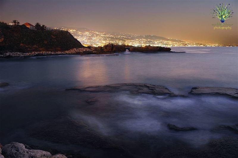 🔹🔹🔹🔹🔹 insta_lebanon igpowerclub Super_Lebanon ig_lebanon ... (Byblos - Jbeil)