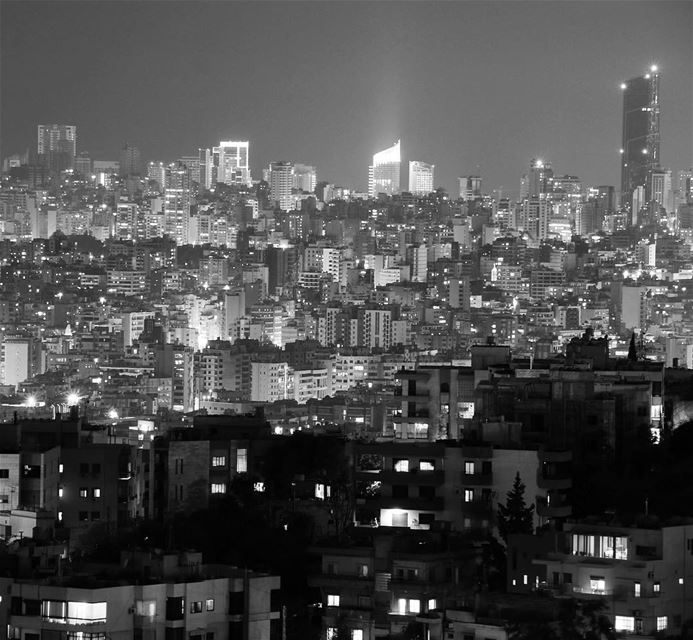 ✨.... photography photographer photooftheday picoftheday... (Beirut, Lebanon)