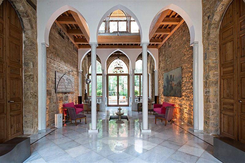 instagood like4like photooftheday love beautiful art architecture ... (Jemmayze)