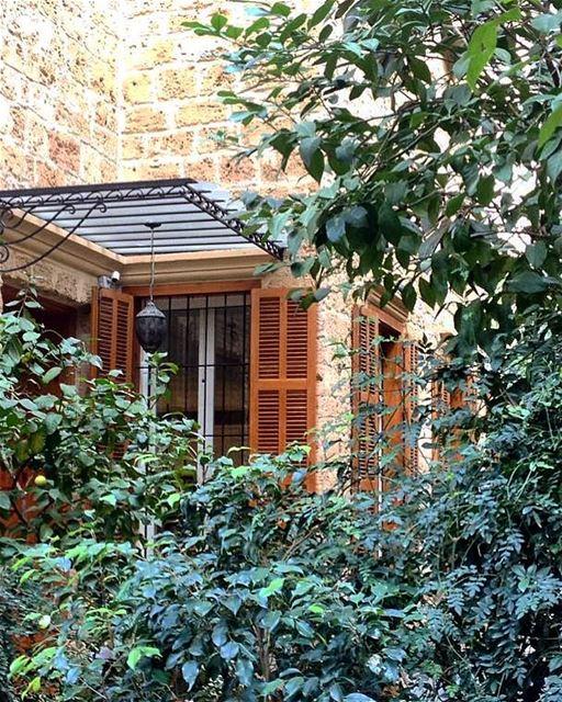gemayze beirut livelovelebanon lebanon ... (Jemmayze)