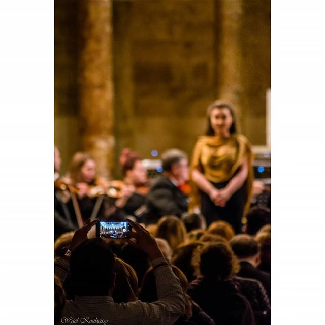 concert  singer  audience  concertphotography  music  mobile  lebanon ...