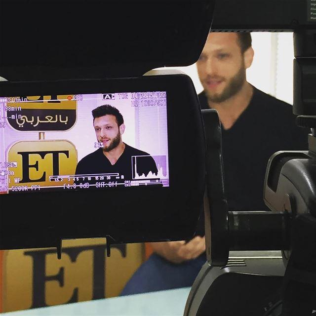 Extra Terrestrial بالعربي بالاجنبي بالخليجي باللبناني بلغة الجسد بكل وسائل... (Dubai, United Arab Emirates)