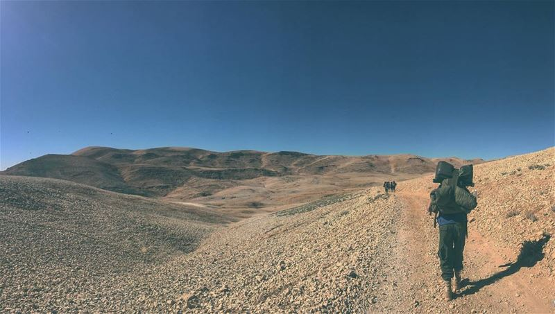 Let's hit the road! thegoodsummerdays •••••••• wanderlust ...