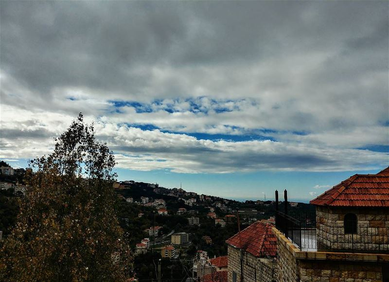 Charming Beit Chabeb...By Ghassan_Yammine livelovelebanon ...