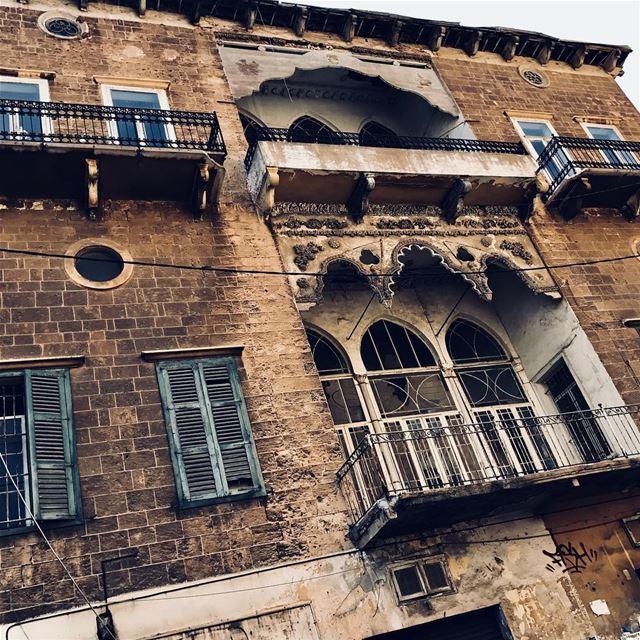 Beirut hamrabeirut lebanon 🇱🇧 therealbeirut lebanesewindows ... (Hamra, Beyrouth, Lebanon)