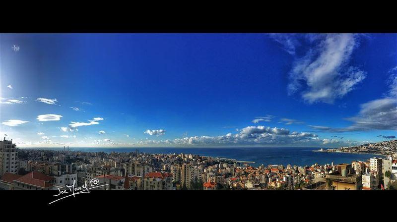 jounieh lebanon instagram photography @insta_lebanon @lbcilebanon لبنا