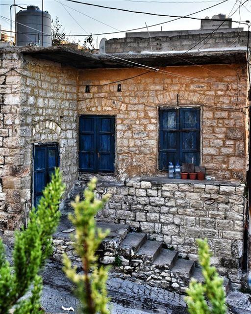 lebanon beirut chouifat photography livelovelebanon ... (Choueifat, Lebanon)