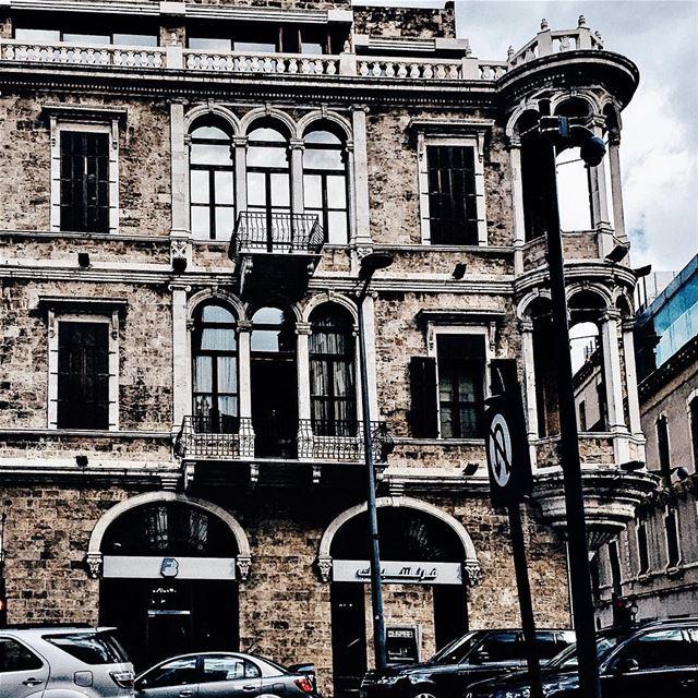 • takemetoLebanon 🇱🇧•..... lebanon🇱🇧 WeAreLebanon ... (Beirut, Lebanon)